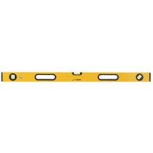 Jetech 600 Mm Spirit Level Lvb-1500
