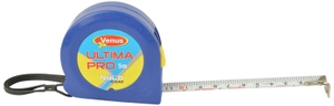 Venus 5 M Ultima Pro Measuring Tape Belt Clip & Sling With Lock Up19