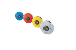 Venus 7.5 M Fiber Measuring Tape F5a