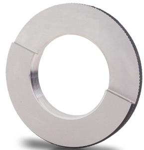 Master Metrology Ring Type Taper Thread Gauge Dia 3/4 mm Pitch 10 BSW