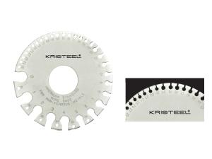 Buy kristeel swg wire gauge heavy duty non ferrous 1505 online in kristeel swg wire gauge heavy duty non ferrous 1505 keyboard keysfo Gallery