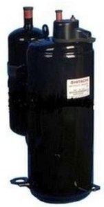Carrier Rotary Air Conditioner Compressor 1 Ton SL-222 CV-C7LU
