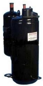 Buy Hitachi SHY 33 MC4-S Rotary Compressor (1.6 Ton) Online ... on