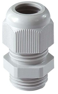 Ideal Plastic Cable Gland Outer Dia 13.5 Inch
