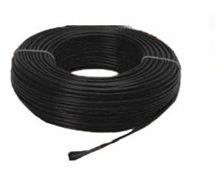 Kalinga 4 Sq.Mm (Length 90 M) Fr Pvc Insulated Cable Black