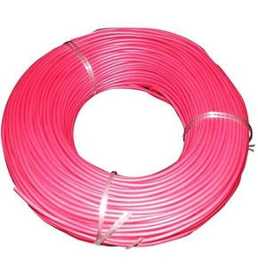 Finolex Pvc Insulated Flexible Cable Single Core 100 M 35 Sq.Mm