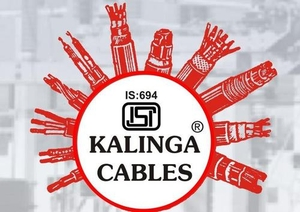Kalinga Unarmoured Copper Lt Power Cables 4 Core 70 Sq.Mm