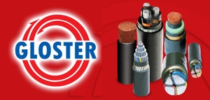 Gloster Un Armoured A2xy Lt Power Cables 1 Core 630 Sq.Mm