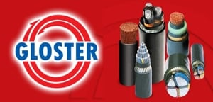 Gloster Un Armoured A2xy Lt Power Cables 2 Core 70 Sq.Mm