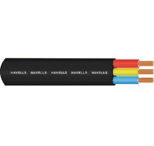 Cables & Wires: Buy Havells, Finloex Cables & wires Online @ Best ...