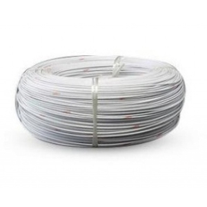 Aqua Submersible Winding Wire 7.596 Ohm 0.6 Mm