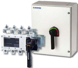 Citroen switchgears pvt. Ltd.