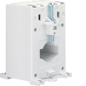 Hager Sr250 Current Transformer (Rating - 250/5 Ratio)
