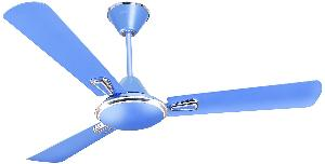 Havells Festiva 1200 Mm 3 Blades Ceiling Fan Fhcfestobl48