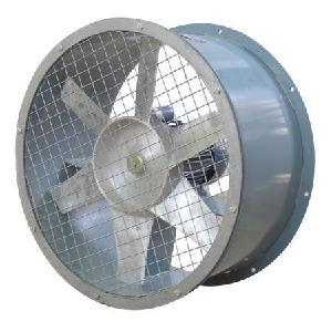 Amcae Industrial Axial Fans Exhaust Fan