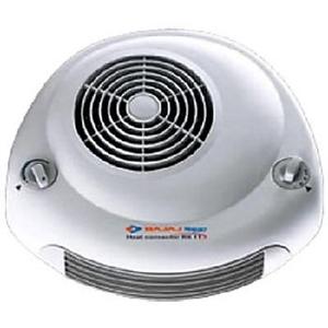 Bajaj Majesty Rx11 Heat Convector Room Heater