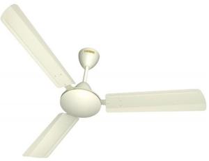 standard zinger ceiling fan