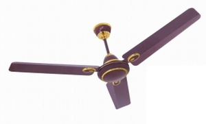 Orpat Air Master 1200 mm Ceiling Fan