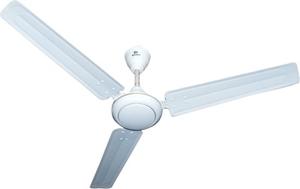 Bajaj Tezz Ceiling Fan