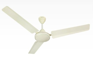 Havells Fhcxpstivr48 1400 Mm Ivory Xp-390 Plus Ceiling Fan