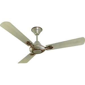 Havells Ceiling Fan 1200 Mm Leganza-3b Bronze Copper
