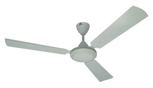 Buy bajaj ceiling fan 1200 mm pride brown online in india at best bajaj ceiling fan 1200 mm pride brown mozeypictures Gallery