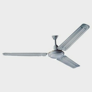 Buy usha ace ex 900 mm 3 blades white ceiling fan online in india usha ace ex 900 mm 3 blades white ceiling fan aloadofball Gallery