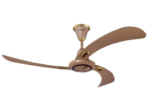 Buy anchor 13750 rivia 3 blade copper ceiling fan online in india at anchor 13750 rivia 3 blade copper ceiling fan aloadofball Gallery