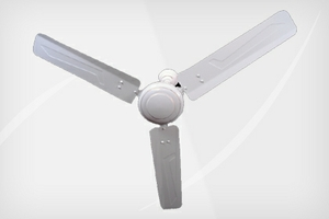 Almonard Popular/Regular 1200 Mm Dia 48 Inch Ceiling Fan