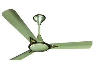 Crompton Avancer Winter Glow 3 Blades Ceiling Fan