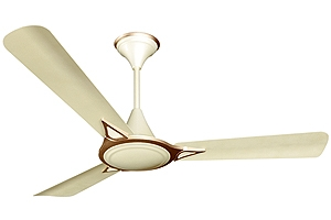 Crompton Avancer Silver White 3, Blades Ceiling Fan