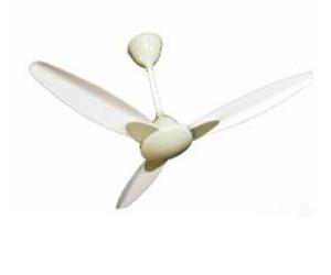 Buy crompton senorita 900 mm 3 blades opal white ceiling fan online crompton senorita 900 mm 3 blades opal white ceiling fan aloadofball Gallery