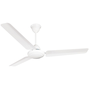 Buy crompton asset 50 opal white 3 blades ceiling fan online in crompton asset 50 opal white 3 blades ceiling fan aloadofball Choice Image