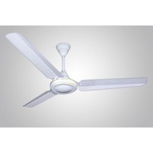 crompton high speed fan