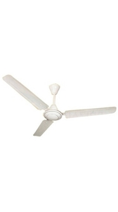 Crompton Brizair 1200 Mm 3 Blades Opal White Ceiling Fan