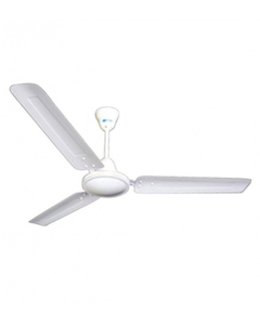 Crompton Cool Breeze 600 Mm 3 Blades Opal White Ceiling Fan
