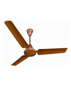 Crompton Cool Breeze 1050 Mm 3 Blades Lustre Brown Ceiling Fan