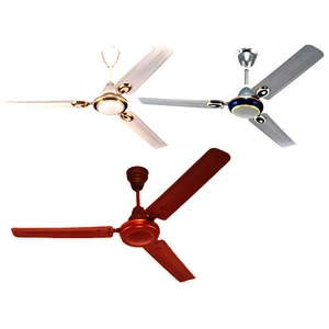 Buy green energy bldc ceiling fan online in india at best prices green energy bldc ceiling fan aloadofball Images