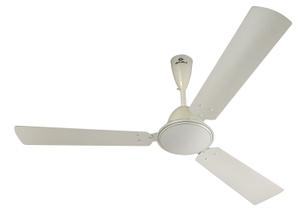 Buy bajaj ultima 1400 mm 3 blades white ceiling fan online in bajaj ultima 1400 mm 3 blades white ceiling fan mozeypictures Gallery