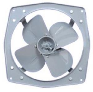 Almonard 1400 RPM 410 Watts 18 Inch Heavy Duty Type Exhaust Fan