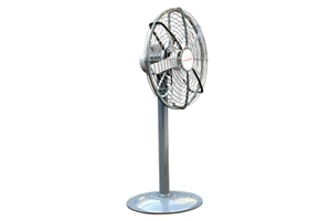 Almonard 0.5 Hp Pedestal Fan
