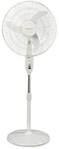 Havells Sprint 60 W 3 Blade Pedestal Fan