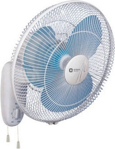 Racold 44 Orient Wall Fan