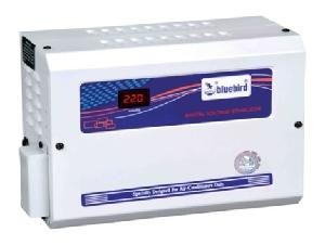 Bluebird 5 Kva 140-280 V Voltage Stabilizer Ba 514