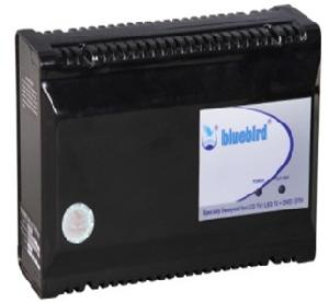 Bluebird 0.35 Kva 90-280 V Voltage Stabilizer Bl 3590