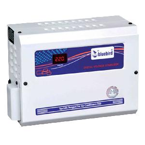 Bluebird 4 Kva 170-270 V Voltage Stabilizer Ba 417