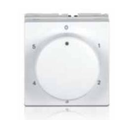 Philips Fan Regulator 913702303001 White