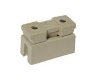 havells ihkkrt4200 200 amp kit kat rewireable fuse
