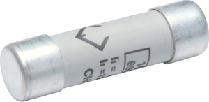 Hager Lf450g (400 Volt 50 Amp Size 14 X 51mm) Cartridge Fuses