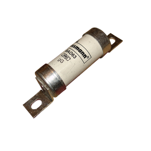 Bussmann 710sr11 710 A Low Voltage Fuse Bs88 Type
